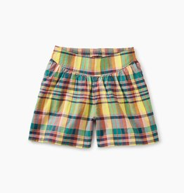 Tea Collection Madras Culottes 8
