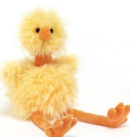 Jellycat Bon Bon Chick