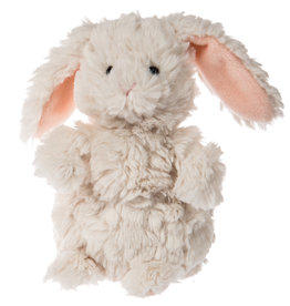 Mary Meyer Puttling Bunny