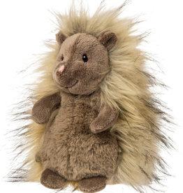Mary Meyer FabFuzz Hedgehog