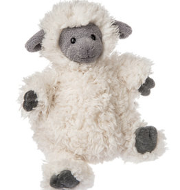 Mary Meyer FabFuzz Pudge Lamb