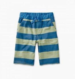 Cruiser Shorts Brush 2T