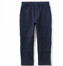 Tea Collection Playwear Pants Heritage 5, 6