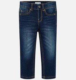 Dark Jeans 2, 4