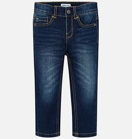 Dark Jeans 8
