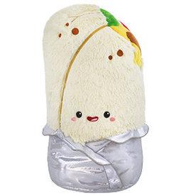 """Squishables Burrito 15"""""""