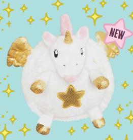 Squishables Mini Magical Unicorn 2019 Special Edition