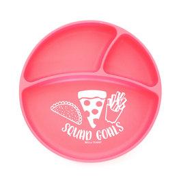 Bella Tunno Wonder Plate Squad Goals