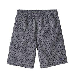 Patagonia Boys Baggies Shorts XS