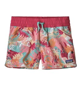 Patagonia Baggies Shorts L
