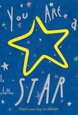 Usborne You Are a Star Book