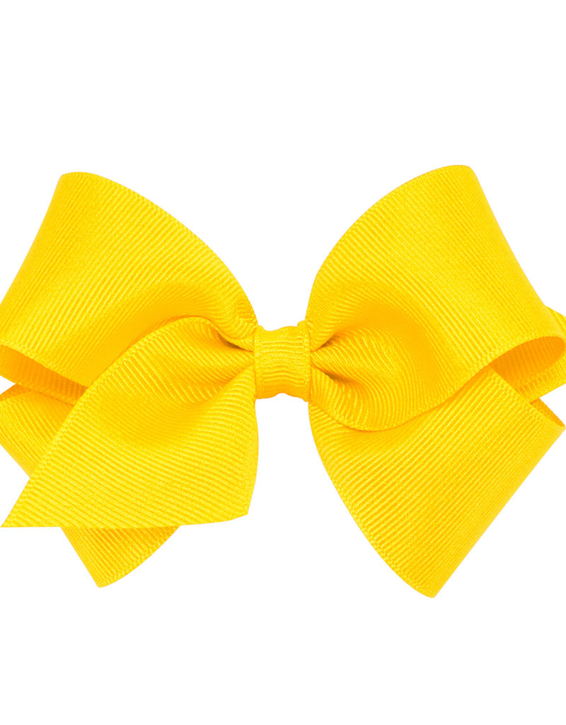 Wee Ones Assorted Small Grosgrain Bow
