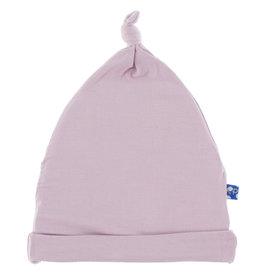 Kickee Pants Hat Sweet Pea NB/3M-3/12M
