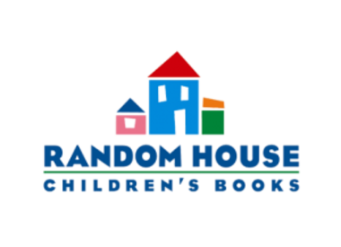 Random House Publishing