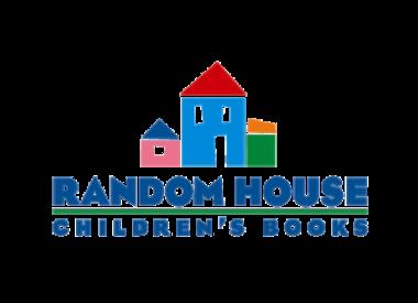 Random House Publishing