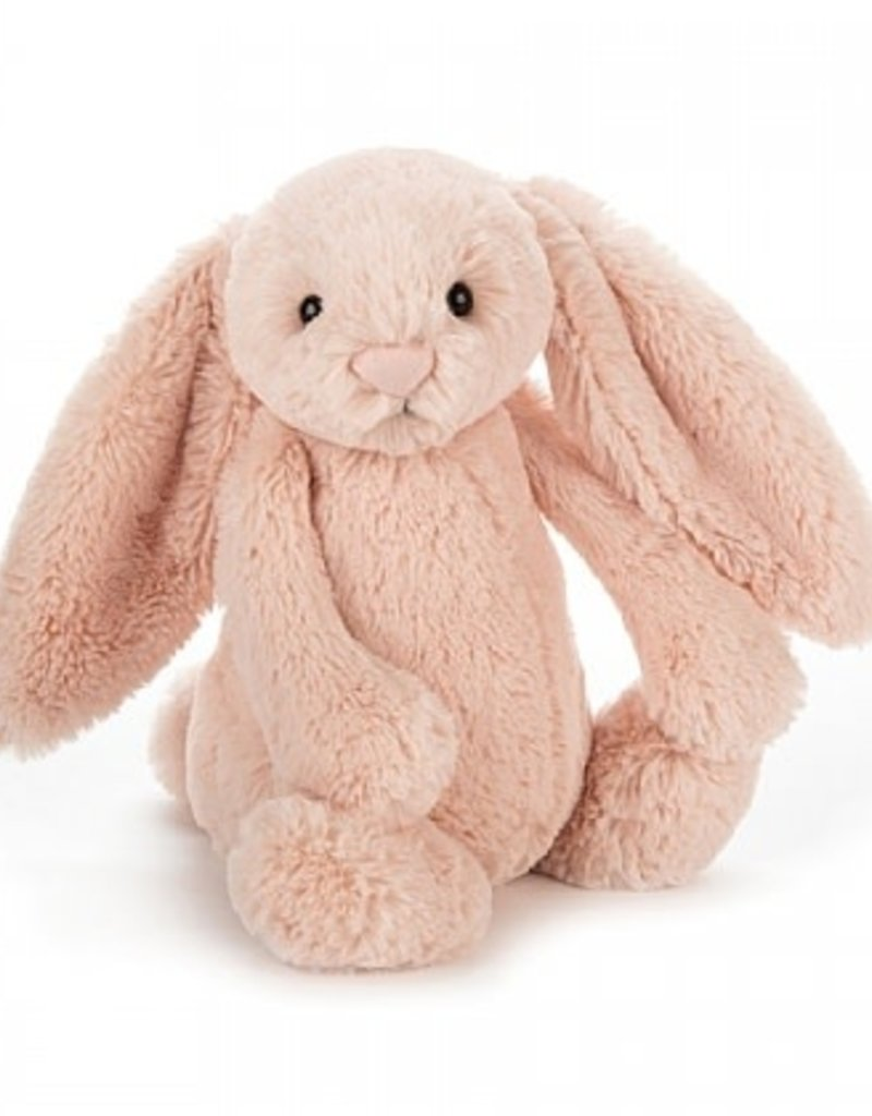 Jellycat Bashful Blush Bunny Large