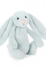 Jellycat Bashful Beau Bunny Large