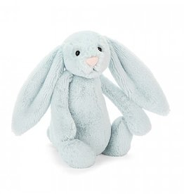 "Jellycat Beau Bunny 15"""