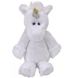 Ty Agnus  Unicorn