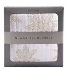 Newcastle Blanket Star Anise