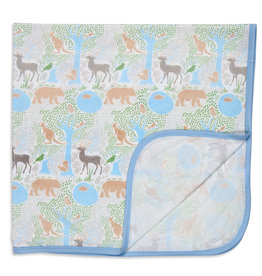 Magnetic Me Acadia Swaddle