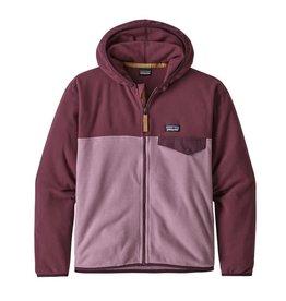 Patagonia Micro D Snap Jacket M(10), L(12)
