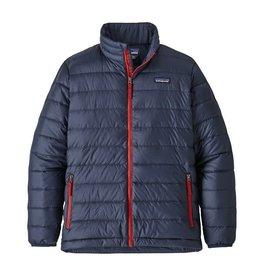 Patagonia Down Sweater M(10), L(12)