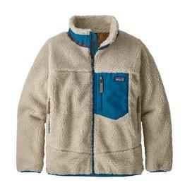 Patagonia Retro X Jacket M(10)