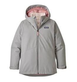 Patagonia 4-in-1 Everyday Jacket L(12)