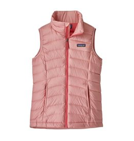 Patagonia Down Sweater Vest L(12)