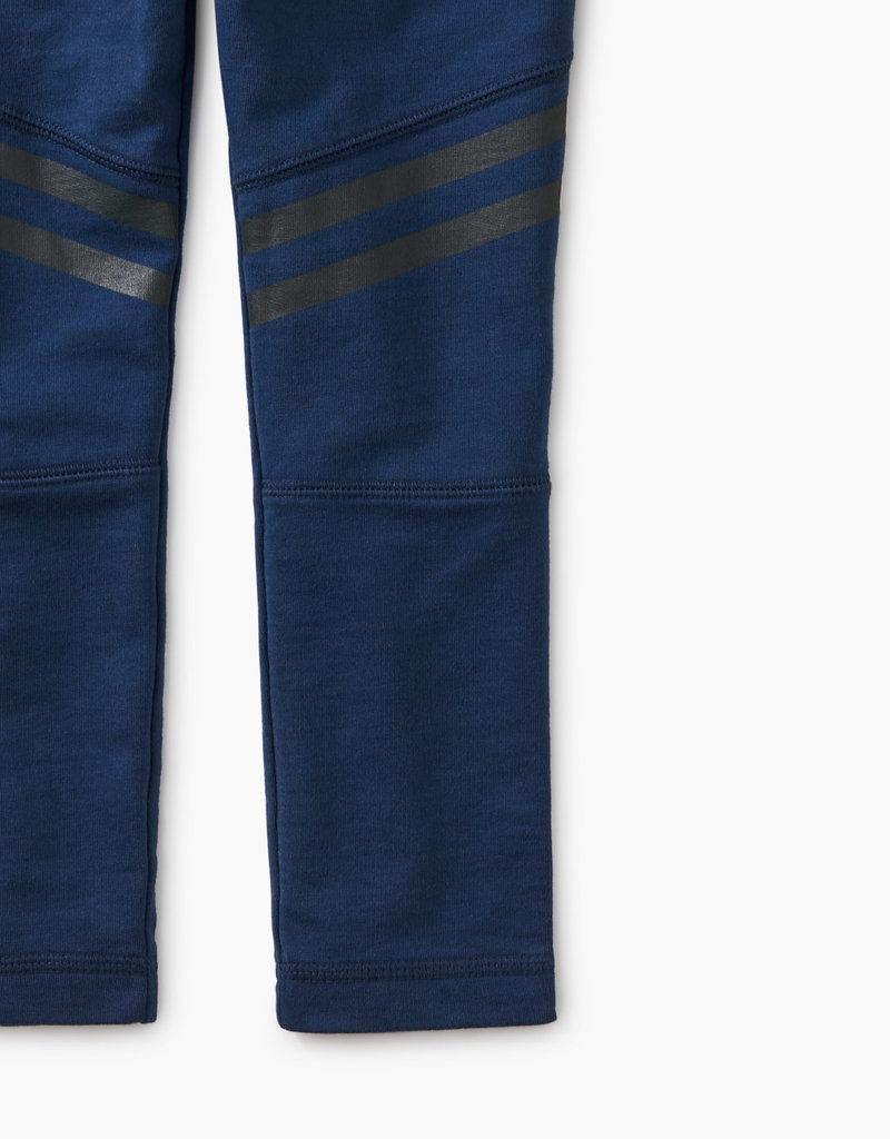 Tea Collection Speedy Stripe Pants Nightfall 2T-10