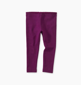 Tea Collection Cosmic Berry Leggings 3T, 4T