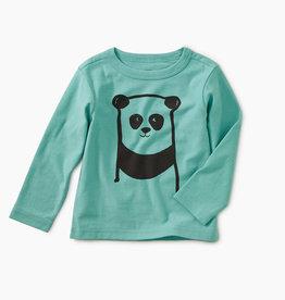 I'm a Panda Tee 3/6-6/9M