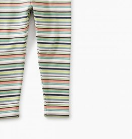 Tea Collection Multistripe Capri 12