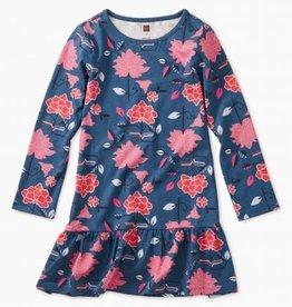 Tea Collection Printed Dress 8