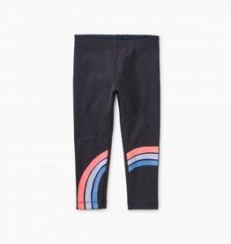 Rainbow Leggings 12/18, 18/24M