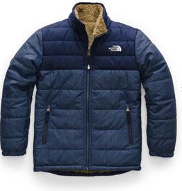 North Face Rev Chimborazo Jacket 2T, 4T