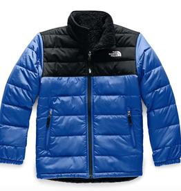 North Face Rev Chimborazo Jacket 2-4T