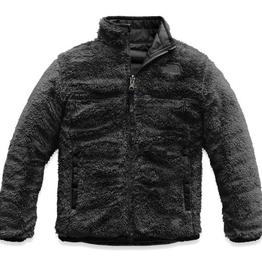 North Face Rev Chimborazo Jacket M(10/12)