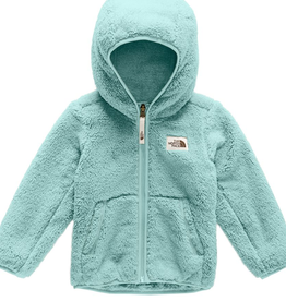 North Face Campshire Zip Hoodie XS(6)