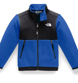 North Face Denali Jacket 5, 6