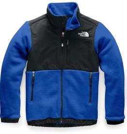 North Face Denali Jacket S(7/8)