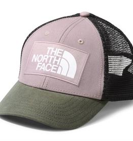 North Face Mudder Trucker Ashen Purple