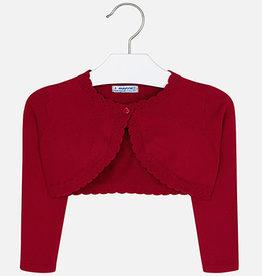 Knit Cardigan 4