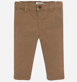 Mayoral Chino Pants 12M