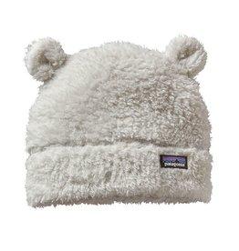 Patagonia Baby Furry Hat 3-6M