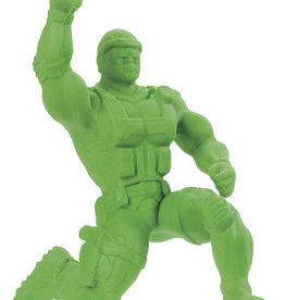 Toysmith Bendy Soldier