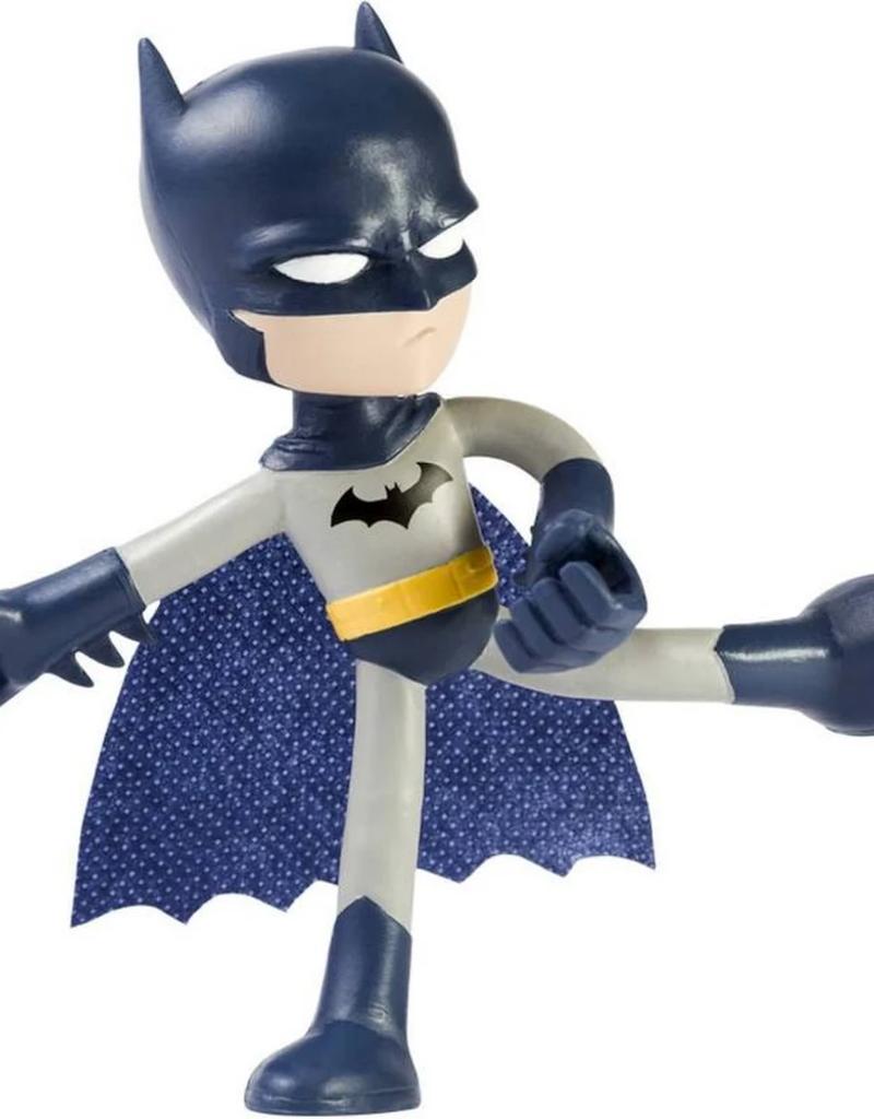 Toysmith Action Bendable Batman