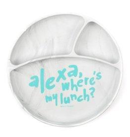 Bella Tunno Wonder Plate Alexa