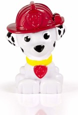 Toys and Games Assorted Paw Patrol Pup Buddies